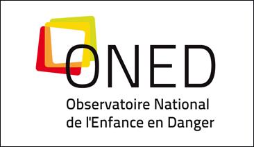 logo_oned